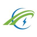 呼和浩特市奥祥电力自动化有限公司