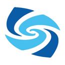 重庆小目科技有限责任公司