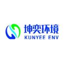 江苏坤奕环境工程有限公司