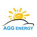 南京汇能新能源科技有限责任公司