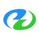 山东智和信能源科技有限公司