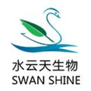 水云天(天津)生物科技发展有限公司