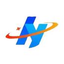河北豫辉工程技术服务有限公司