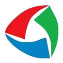 山西嘉业诚能源有限公司