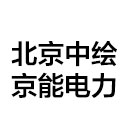 https://static.bjx.com.cn/company-other/2018/06/15/2018061512224026_583995.jpg