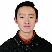 https://static.bjx.com.cn/user-head-img/2018/06/08/2018060819184248_100269.JPEG