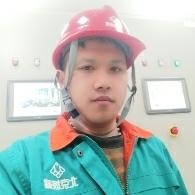 https://static.bjx.com.cn/user-head-img/2018/06/08/2018060819325821_131009.JPEG