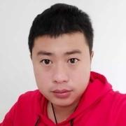 https://static.bjx.com.cn/user-head-img/2018/06/08/2018060820450573_911095.JPEG