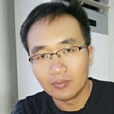 https://static.bjx.com.cn/user-head-img/2018/06/08/2018060821571655_225854.JPEG