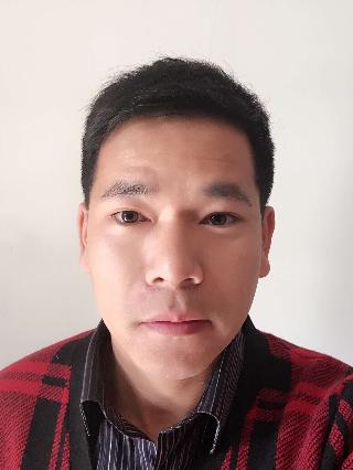 https://static.bjx.com.cn/user-head-img/2018/06/13/2018061310164664_540550.png