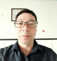 https://static.bjx.com.cn/user-head-img/2018/07/06/2018070617591992_320726.jpg