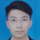 https://static.bjx.com.cn/user-head-img/2018/07/18/2018071805054940_618843.JPEG