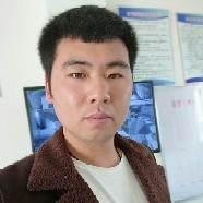 https://static.bjx.com.cn/user-head-img/2018/07/18/2018071811424653_607636.JPEG