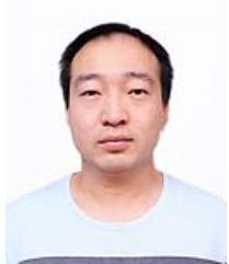 https://static.bjx.com.cn/user-head-img/2018/08/24/2018082417431737_img138278.jpg