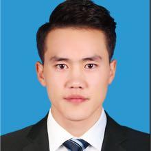 https://static.bjx.com.cn/user-head-img/2018/08/26/2018082610514411_img437824.JPEG