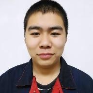 https://static.bjx.com.cn/user-head-img/2018/09/12/2018091210185152_img424353.JPEG