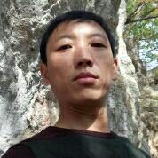 https://static.bjx.com.cn/user-head-img/2018/09/17/2018091712441193_img311960.JPEG