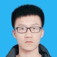 https://static.bjx.com.cn/user-head-img/2019/01/08/2019010821522330_img703079.JPEG