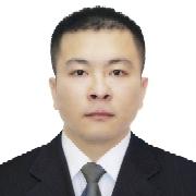 https://static.bjx.com.cn/user-head-img/2019/01/15/2019011511314812_img368395.JPEG