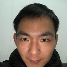 https://static.bjx.com.cn/user-head-img/2019/01/16/2019011603283211_img853061.JPEG