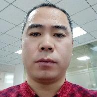 https://static.bjx.com.cn/user-head-img/2019/01/16/2019011610564480_img234077.JPEG