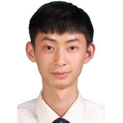 https://static.bjx.com.cn/user-head-img/2019/01/23/2019012316124861_img217295.jpg