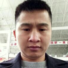 https://static.bjx.com.cn/user-head-img/2019/02/11/2019021113141772_img692302.JPEG