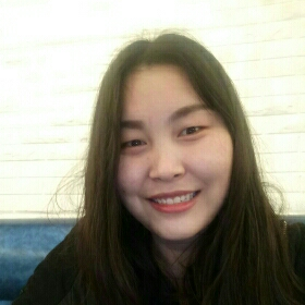 https://static.bjx.com.cn/user-head-img/2019/02/21/2019022119454751_img651023.JPEG