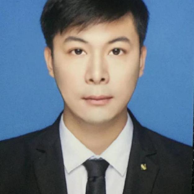 https://static.bjx.com.cn/user-head-img/2019/02/28/2019022811102180_img868361.png