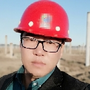 https://static.bjx.com.cn/user-head-img/2019/03/11/2019031117472147_img113869.JPEG