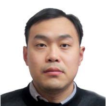 https://static.bjx.com.cn/user-head-img/2019/04/03/2019040307162948_img238801.JPEG