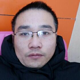 https://static.bjx.com.cn/user-head-img/2019/04/22/2019042223400400_img984415.JPEG