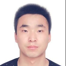 https://static.bjx.com.cn/user-head-img/2019/04/25/2019042500594781_img41792.JPEG