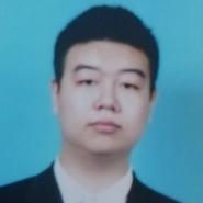 https://static.bjx.com.cn/user-head-img/2019/04/27/2019042710580060_img58.JPEG