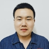 https://static.bjx.com.cn/user-head-img/2019/05/13/2019051319105397_img938991.JPEG