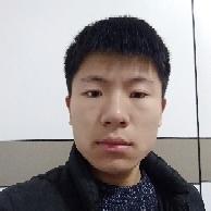 https://static.bjx.com.cn/user-head-img/2019/05/16/2019051613473028_img151489.JPEG