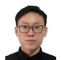 https://static.bjx.com.cn/user-head-img/2019/05/20/2019052022125369_img164513.jpg
