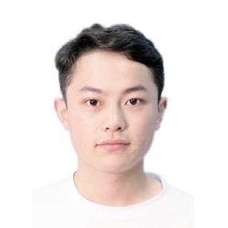 https://static.bjx.com.cn/user-head-img/2019/05/23/2019052315492627_img935303.jpg