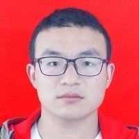 https://static.bjx.com.cn/user-head-img/2019/06/01/2019060120390578_img833103.JPEG