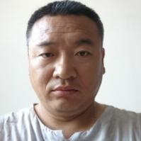 https://static.bjx.com.cn/user-head-img/2019/06/03/2019060318031604_img43646.JPEG
