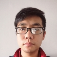 https://static.bjx.com.cn/user-head-img/2019/06/14/2019061409003104_img290915.JPEG