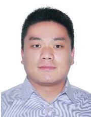 https://static.bjx.com.cn/user-head-img/2019/06/14/2019061416310880_img415818.jpg