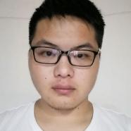 https://static.bjx.com.cn/user-head-img/2019/06/21/2019062120155922_img622599.JPEG