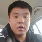 https://static.bjx.com.cn/user-head-img/2019/08/02/2019080209175782_img90534.JPEG