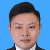https://static.bjx.com.cn/user-head-img/2019/08/26/2019082621024187_img508378.JPEG