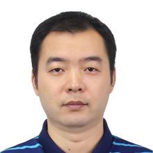 https://static.bjx.com.cn/user-head-img/2019/08/30/2019083016061819_img837229.JPEG