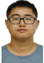 https://static.bjx.com.cn/user-head-img/2019/09/08/2019090816134860_img27697.jpg