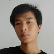 https://static.bjx.com.cn/user-head-img/2019/09/27/2019092700144472_img221133.JPEG
