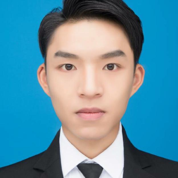 https://static.bjx.com.cn/user-head-img/2019/10/23/2019102317582813_img316132.png
