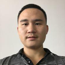 https://static.bjx.com.cn/user-head-img/appfile/20170831/2017083115391009290298.JPEG